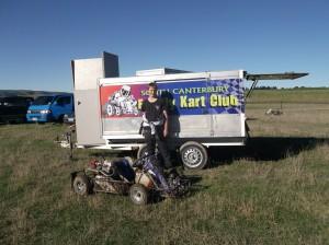 1 June karting 004