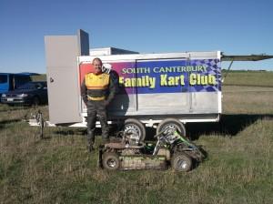 1 June karting 006