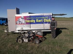 1 June karting 008