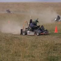 Jan karting Albury 2014 031